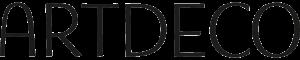 1455371888_logo-artdeco