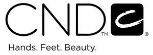 cnd-logo