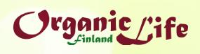 organic-india-logo
