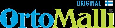 ortomalli-logo